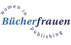Hamburger BücherFrauen: Wir als Mentoring-Team möchten Frauen beruflich und persönlich stärken