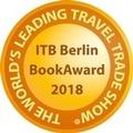 ITB BuchAward 2018