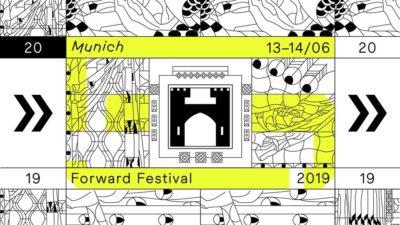 Veranstaltungen