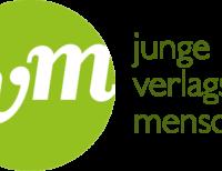 Verleihung des Gütesiegels für Volontariate