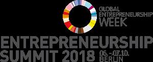 Entrepreneurship Summit 2018