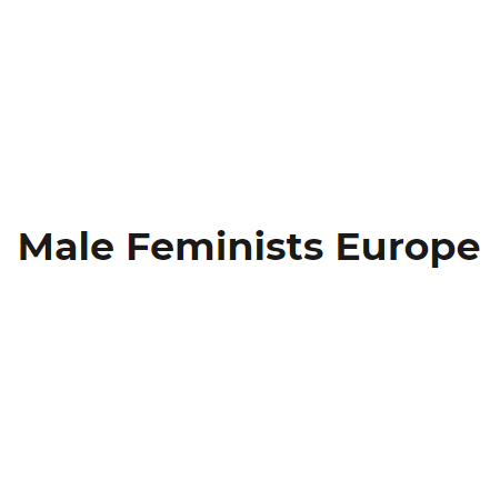 Male Feminists Europe
