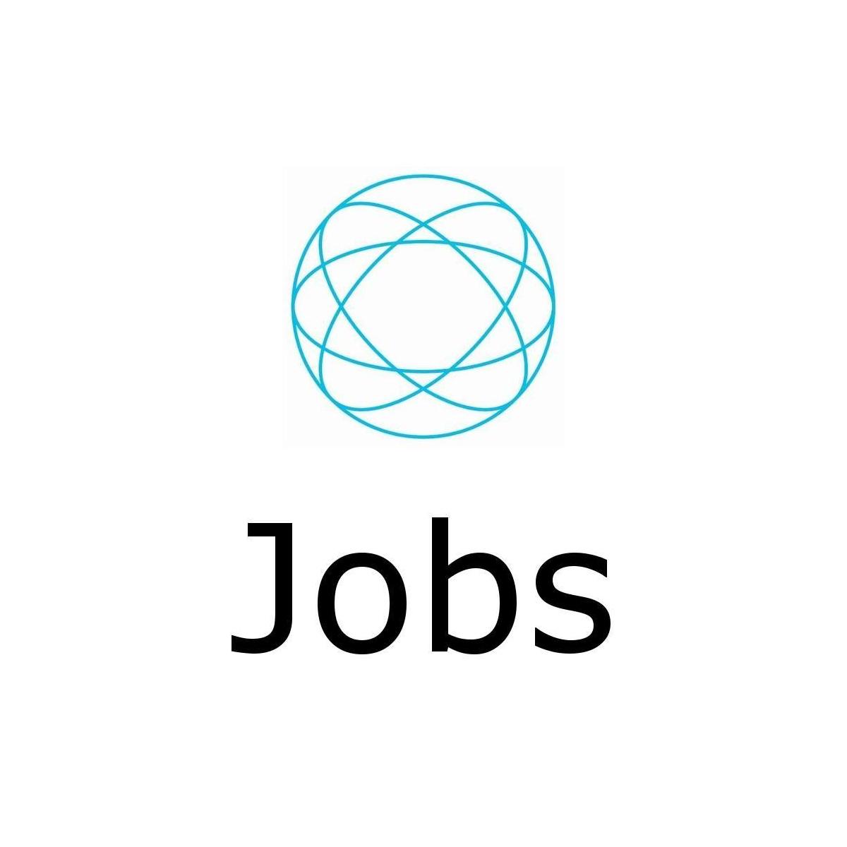 ORBANISM Jobs