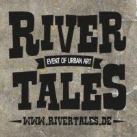 RIVER TALES Festival 2017