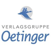 Foreign Rights Manager (m/w/d)