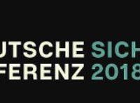2. Deutsche Sicherheits-Konferenz für Events 2018