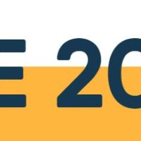 APE 2018 - Academic Publishing in Europe