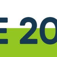 APE 2019 - Academic Publishing in Europe