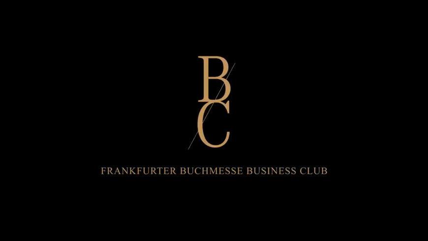 Der Business Club 2018