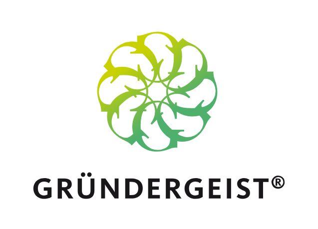 Gründergeist-Ball 2018