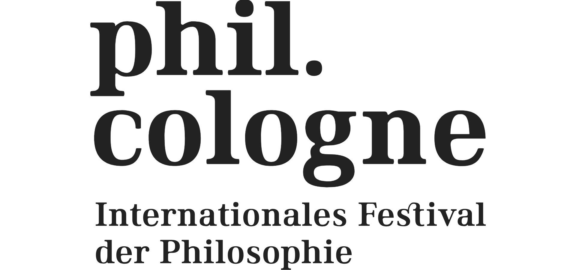 phil.cologne 2021