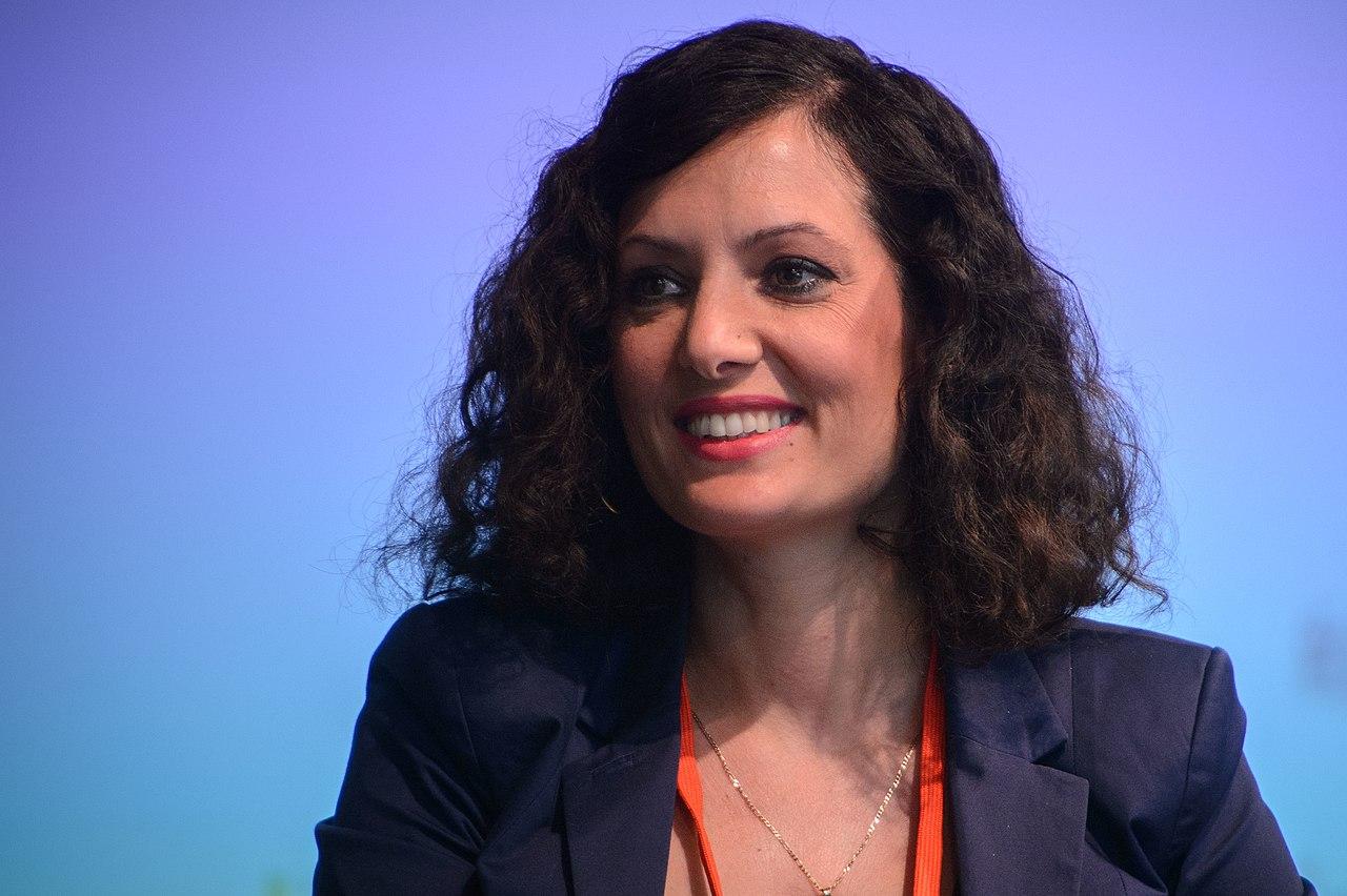 Shai Hoffmann: Auf einer erfolgreichen Veranstaltung entsteht und wächst #CrowdLove
