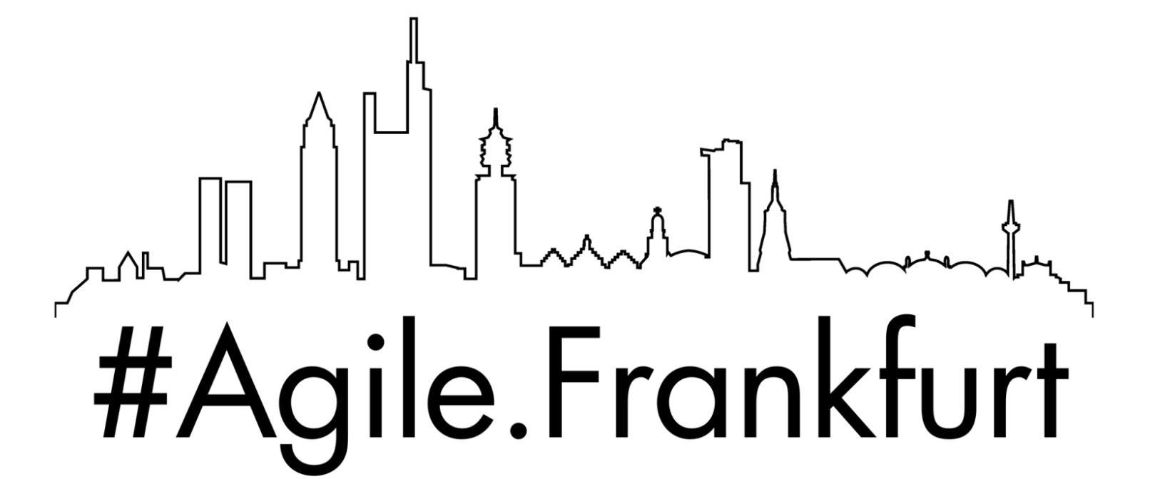 Barcamp #Agile.Frankfurt 2018
