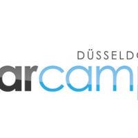BarCamp Düsseldorf 2018