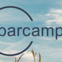 Barcamp³ 2018