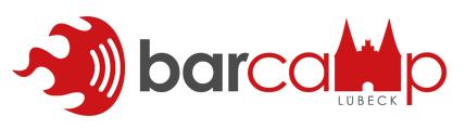Barcamp Lübeck 2018