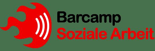 Barcamp Soziale Arbeit 2018