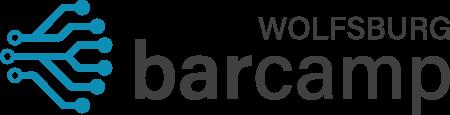 Barcamp Wolfsburg 2018