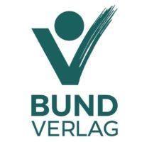 Buchhändler / Medienkaufmann (d/m/w)
