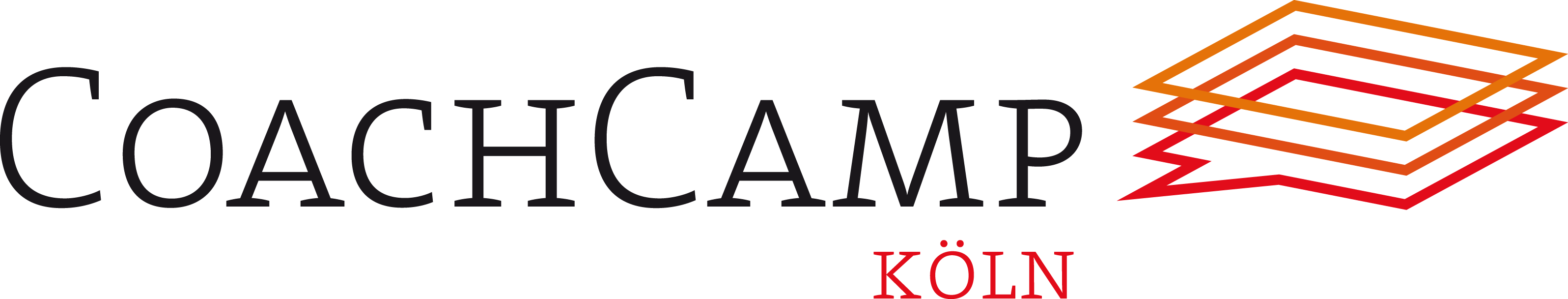 CoachCamp Köln 2019
