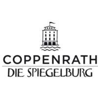 Coppenrath Verlag GmbH & Co. KG
