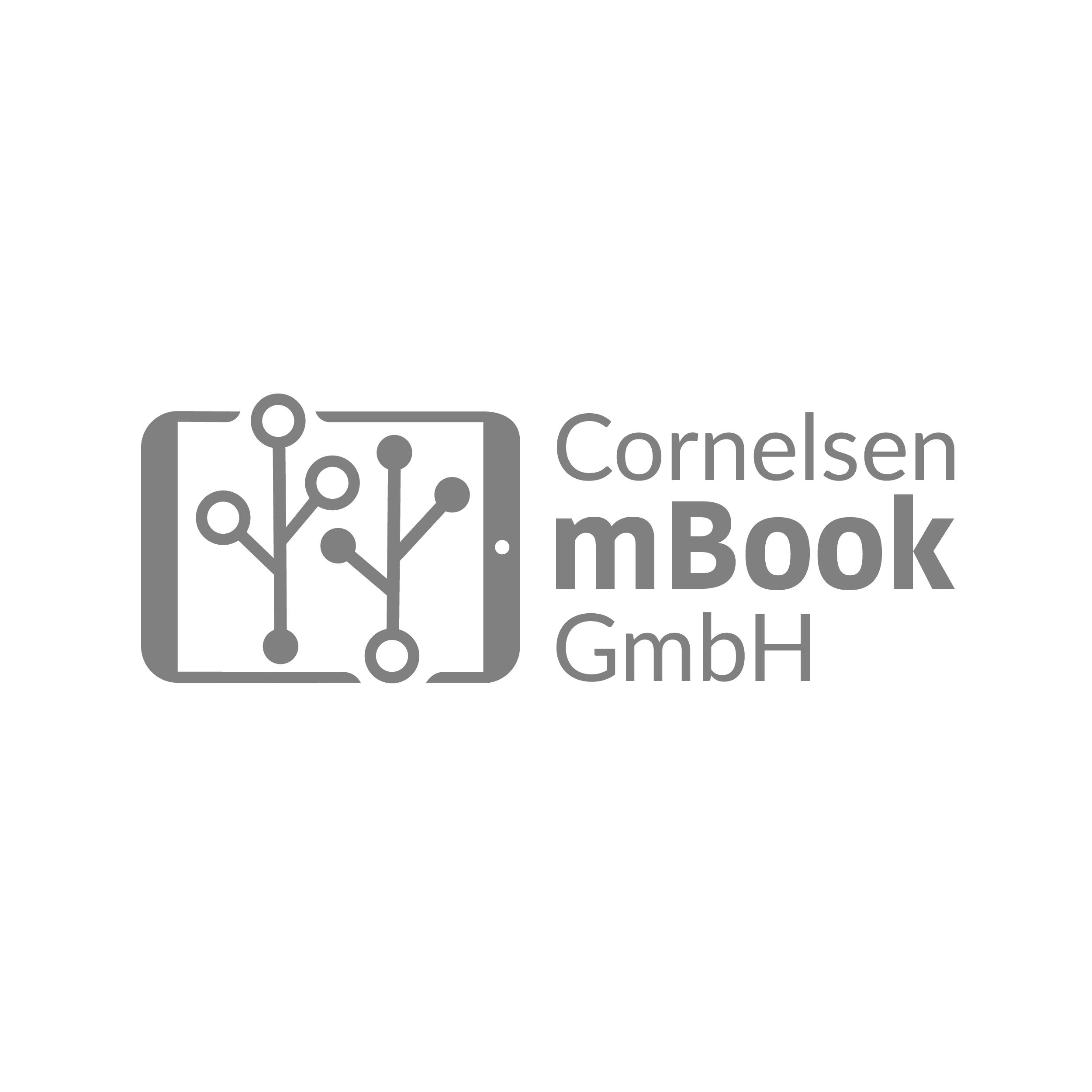Cornelsen mBook GmbH