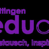 EduCamp Hattingen 2018