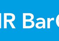 HR BarCamp Berlin 2019