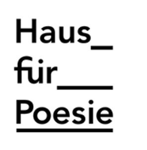 Aubergine mit Scheibenwischer – Die Zeichnungen von Oskar Pastior