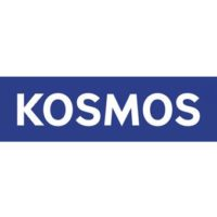 Franck-Kosmos Verlags-GmbH & Co. KG