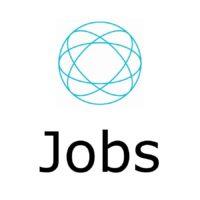 Aktuelle Jobangebote fürs Publishing, für Medien und Veranstalter von Mitte Juli
