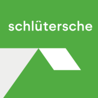 Schlütersche Verlagsgesellschaft mbH & Co. KG
