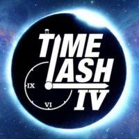 """TimeLash 2018 – die erste Convention rund um das Thema """"Doctor Who"""""""