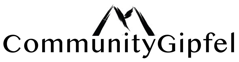 CommunityGipfel 2020
