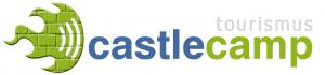 Castlecamp 2019