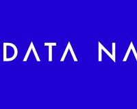 Data Natives Konferenz 2018