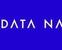 Data Natives Konferenz 2018