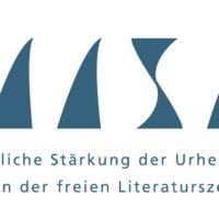 Dritter Branchentreff Literatur 2018