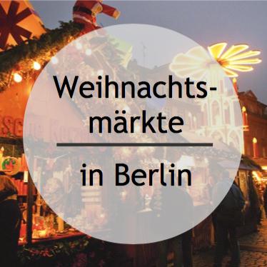 X-MAS Graphic Market // Kreuzberg 2018