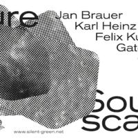 Future Soundscapes Festival 2018