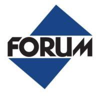 DoldeMedien Verlag GmbH / Forum Media Group