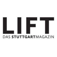 PV Projekt Verlag GmbH