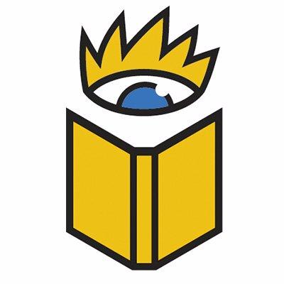 "Buchmesse-Club ""Romanushof"" zur Leipziger Buchmesse 2018"