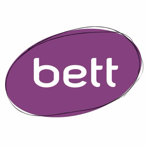 Bett Show 2019