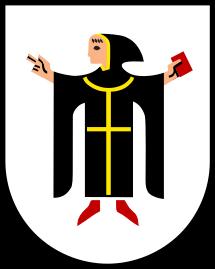 München – Konferenzen, Festivals und Messen