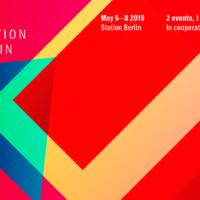 Media Convention Berlin 2019 (#MCB19)