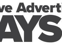 Native Advertising DAYS 2018