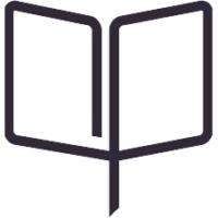 Volontär/in für den Bereich Marketing und Verlagskundenbetreuung