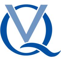 Quintessenz Verlags-GmbH