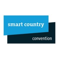 Smart Country Convention 2018